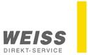 Weiss-Direktservice GmbH & Co. KG