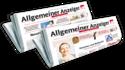 Allgemeiner Anzeiger GmbH