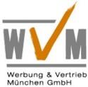 WVM Werbung & Vertrieb München GmbH
