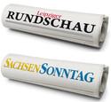 Leipziger Anzeigenblatt Verlag