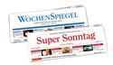 Wochenspiegel-Verlags-GmbH & Co. KG