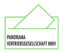 Panorama Vertriebs GmbH
