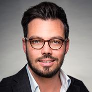 Sebastian Schaeffer, BVDA